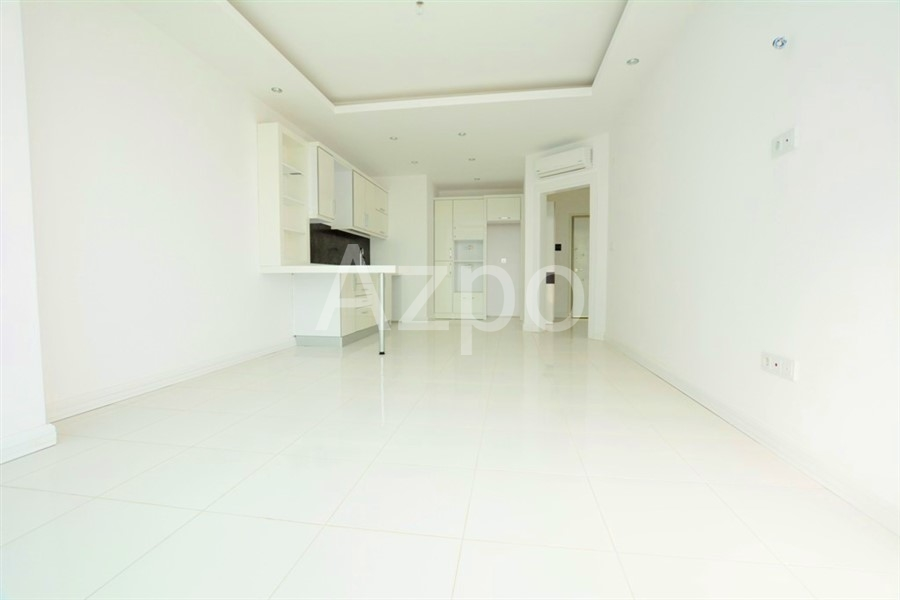 Возможность стать собственником апартаментов - Фото 20