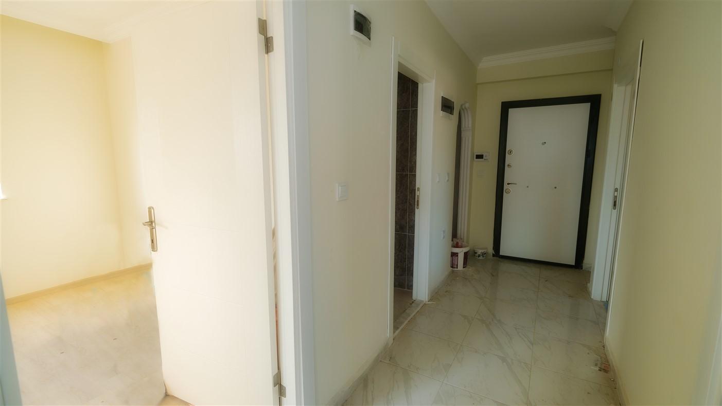 Новые квартиры в Анталье по приемлемым ценам - Фото 15