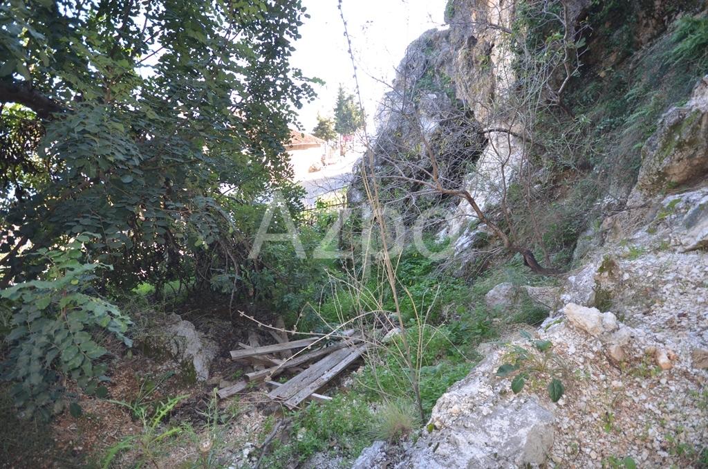 Эксклюзивный особняк у Аланийской крепость - Фото 5