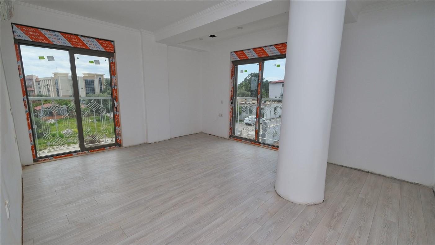 Двухэтажная вилла 3+1 в Кемере - Фото 23