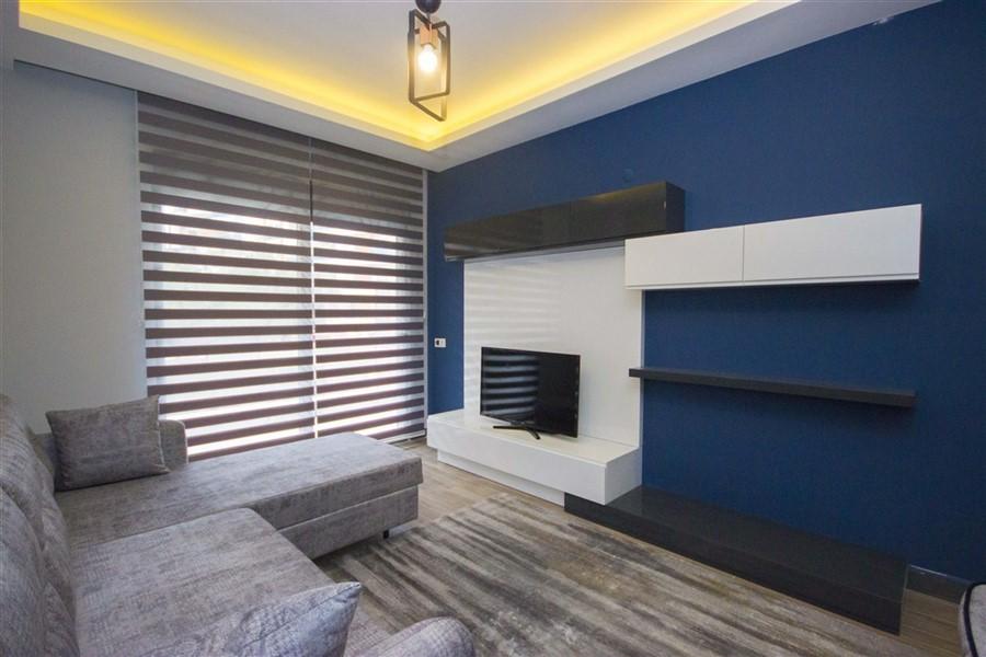 Квартиры разных планировок в новом комплексе - Фото 10