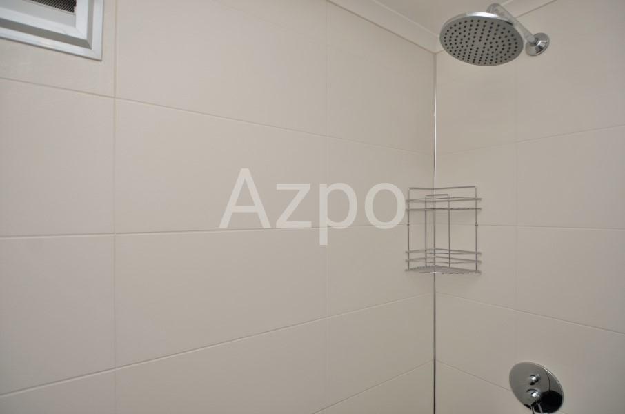 AZ56247 - Фото 21