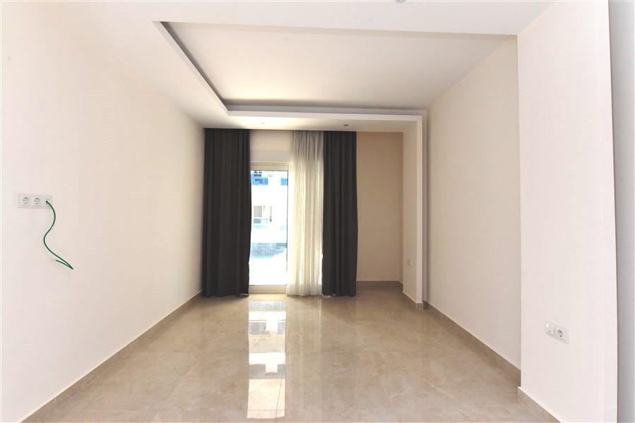 Квартира планировки 2+1 в Махмутларе - Фото 35