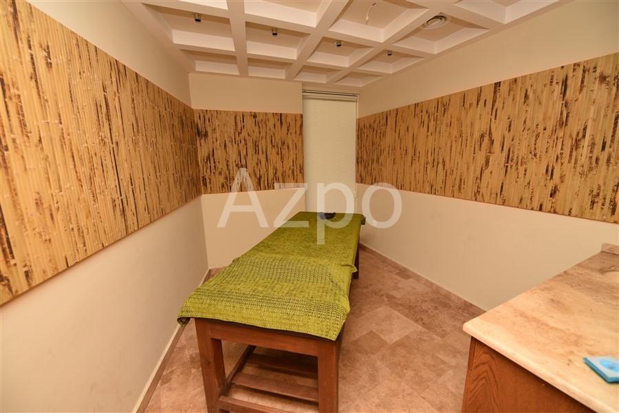 Квартира для спокойного проживания или отдыха - Фото 14
