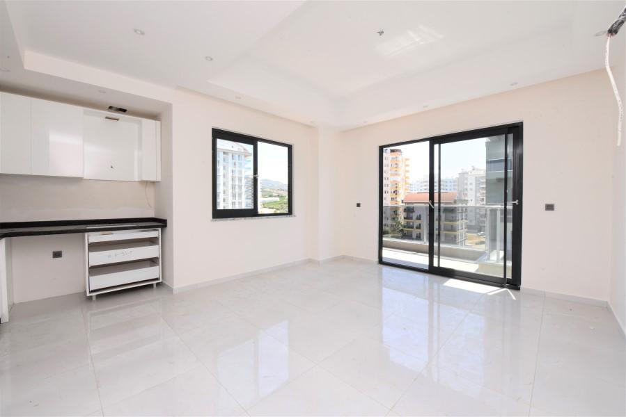 Новая двухкомнатная квартира в современном жилом комплексе отельного типа - Фото 16
