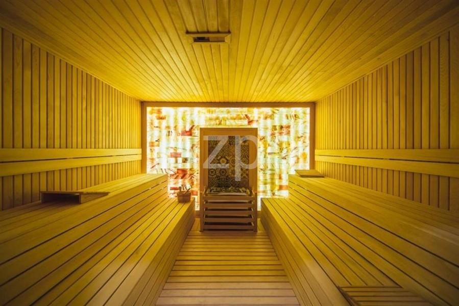 Квартира в комплексе отельного типа - Фото 9