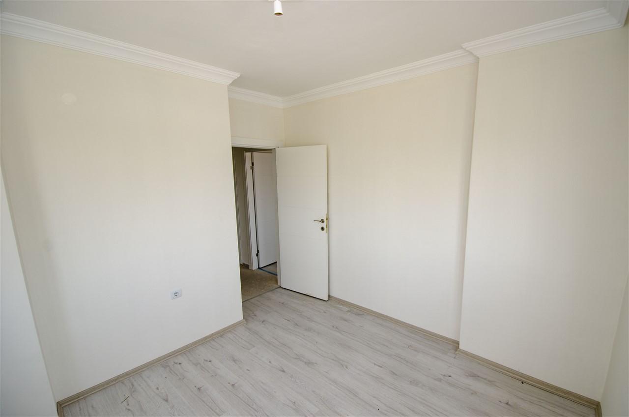 Готовые квартиры от застройщика в районе Кепез - Фото 45