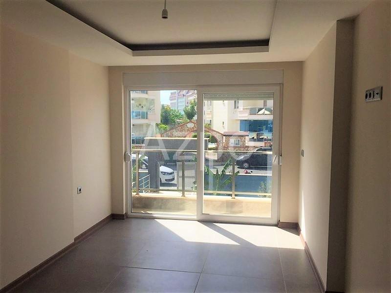 Новая квартира 1+1 в Европейском районе Оба - Фото 6
