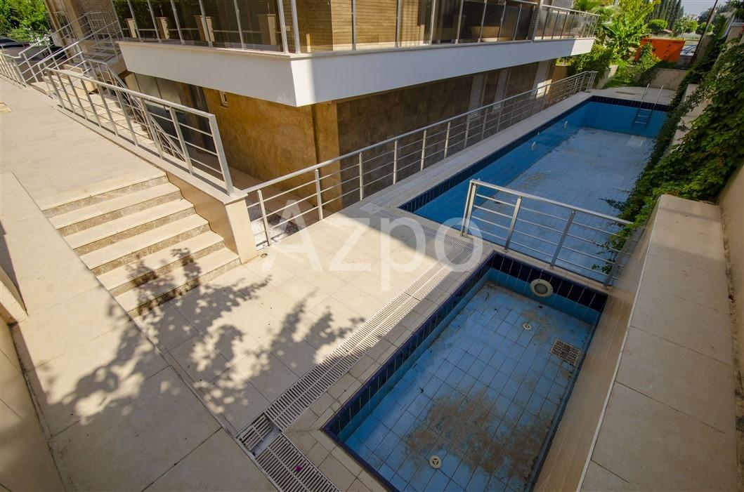 Апарт отель на 15 комнат в Гюрсу Коньяалты - Фото 13