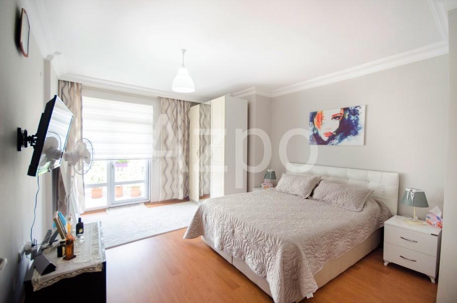 Меблированные апартаменты по интересной цене - Фото 12