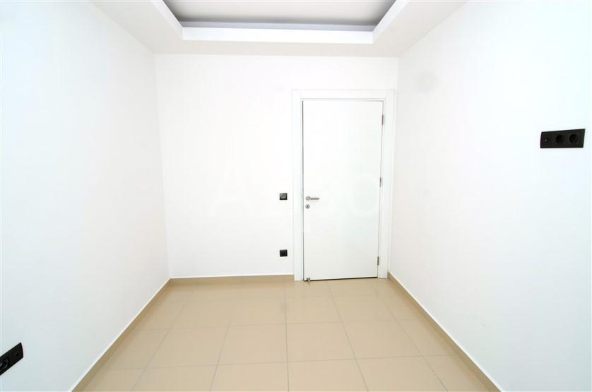 Просторная квартира в современном комплексе - Фото 22