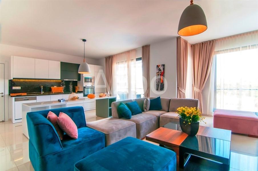 Квартиры в Кестеле с высоким арендным потенциалом - Фото 24