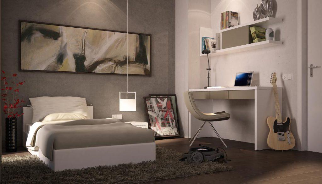 Новые квартиры в готовом комплексе район Эсеньюрт - Фото 21