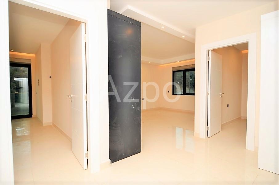 Трехкомнатная квартира в районе Каргыджак - Фото 17