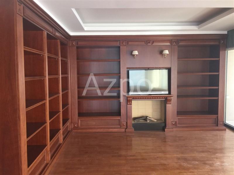 Апартаменты 2+1 в новом комплексе в Измире - Фото 3