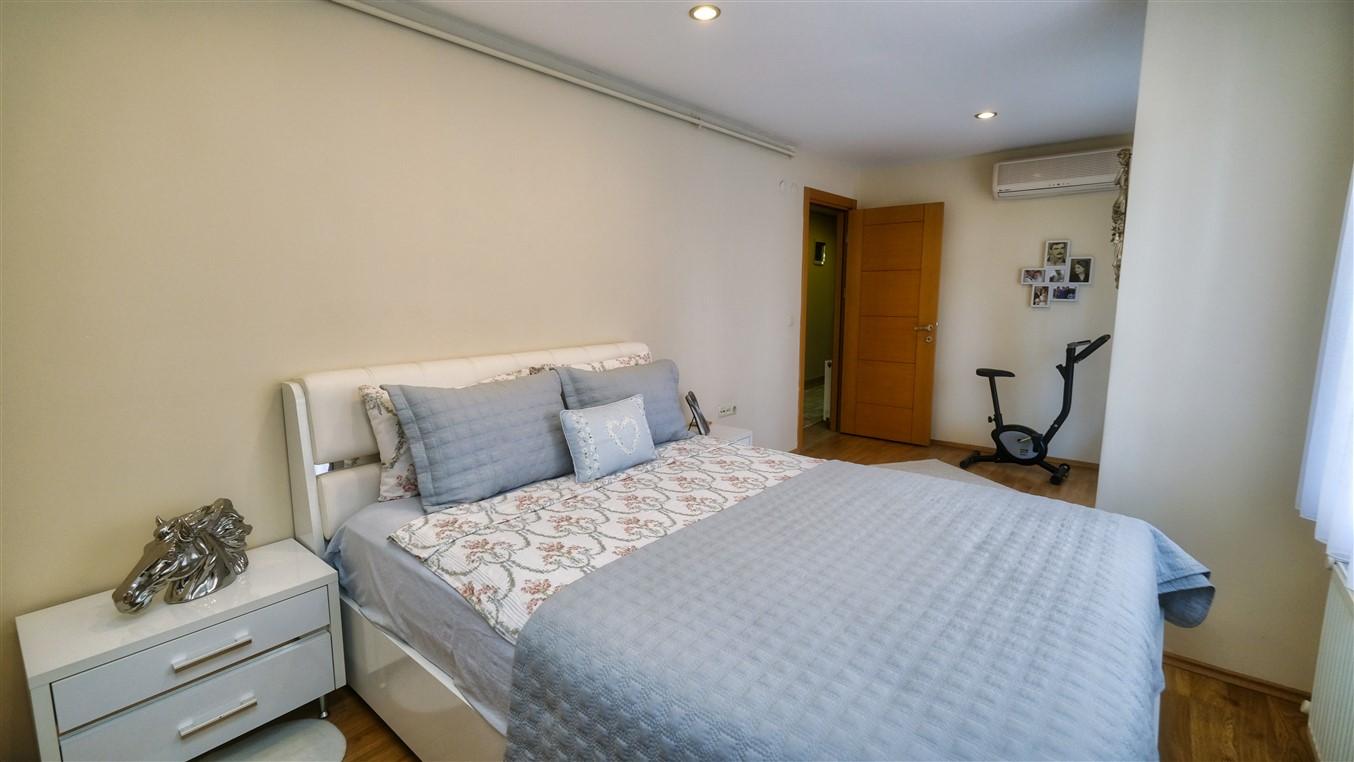Трёхкомнатная квартира в районе Лара - Фото 20