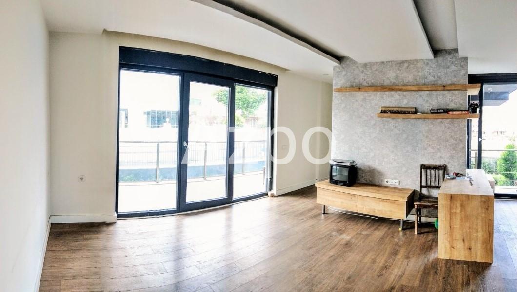 На продажу квартиры в новом жилом доме - Фото 9