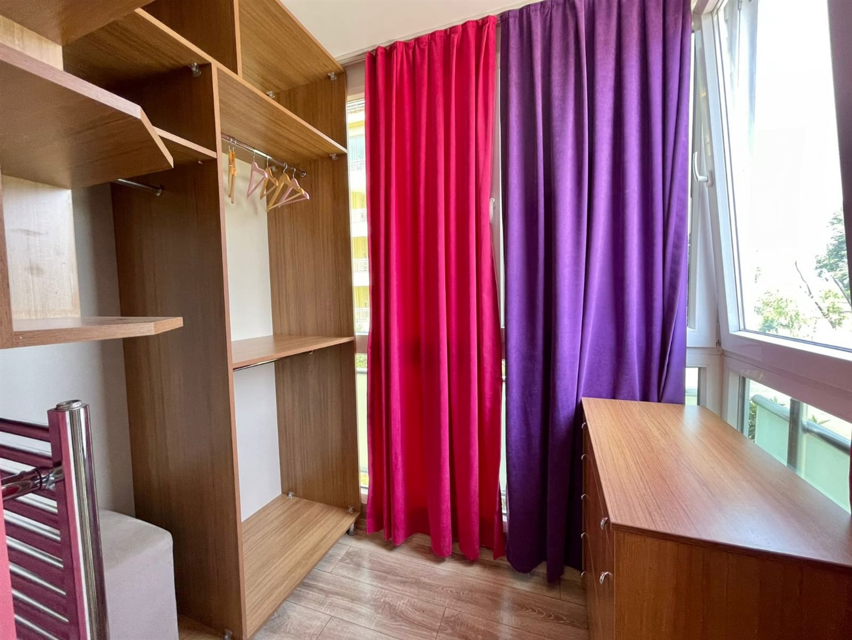 Четырёхкомнатная квартира в Анталье - Фото 39