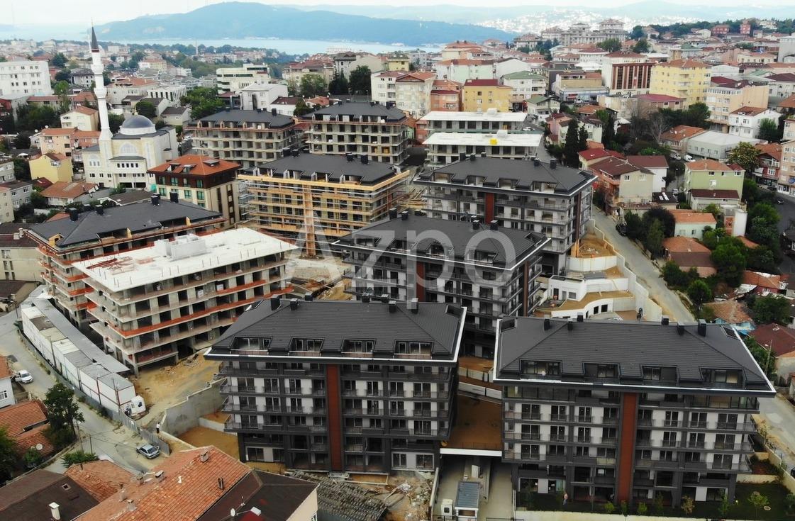 Новый инвестиционный проект в Стамбуле - Фото 3
