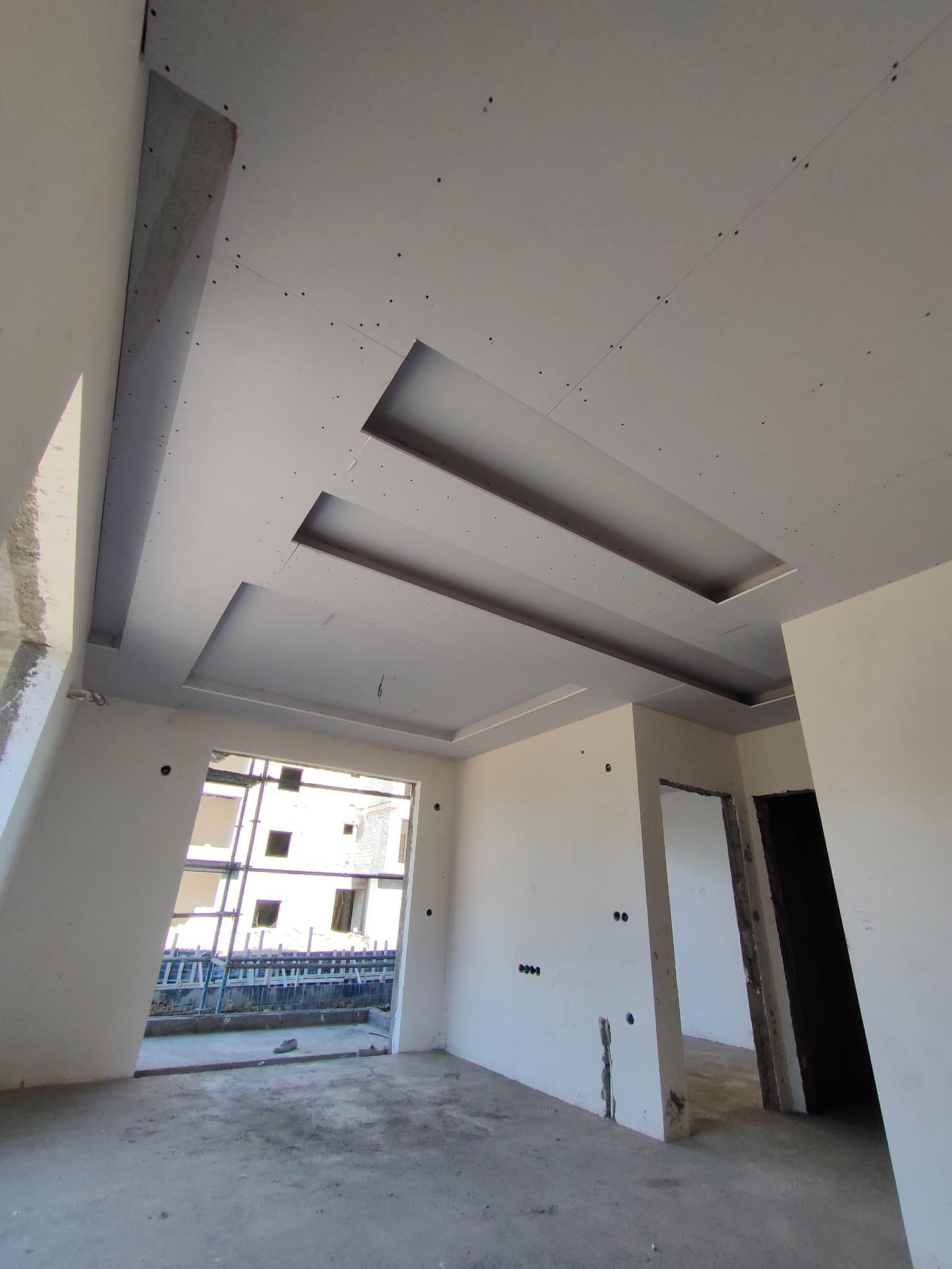 Квартиры в строящемся комплексе в районе Газипаша - Фото 19