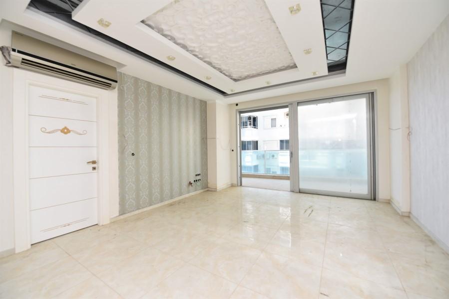 Двухкомнатная квартира в 50 метрах от пляжа - Фото 10