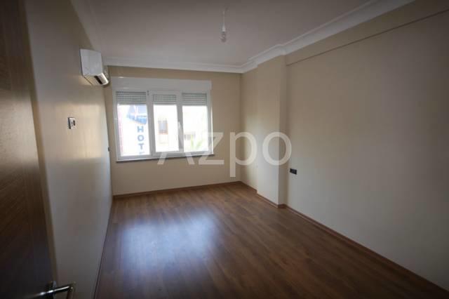 Апартаменты 3+1 в Коньялты - Фото 20