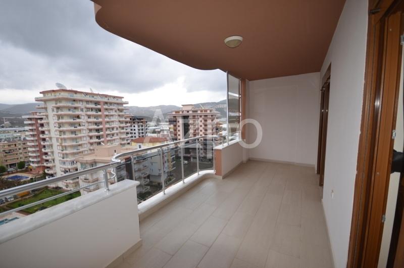 Меблированная квартира в 100 метрах от моря - Фото 3