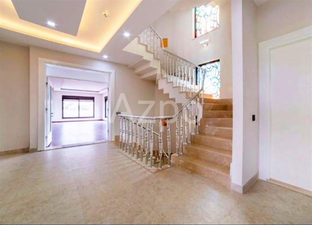 Двухэтажная элитная вилла в современном стиле - Фото 15