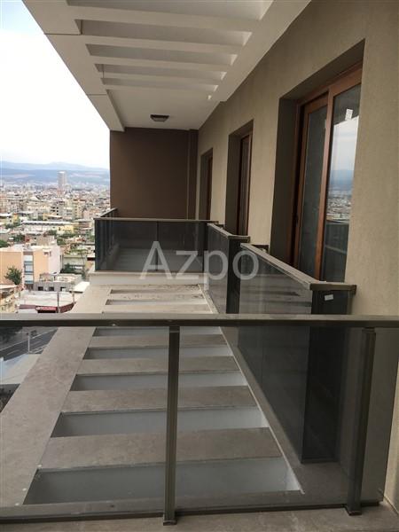 Квартира 3+1 в районе Борнова Измир - Фото 8