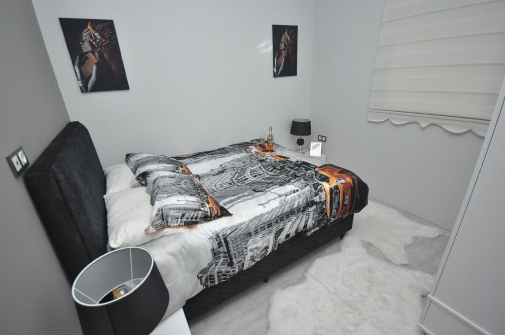 Двухкомнатные квартиры в новом жилом комплексе - Фото 12
