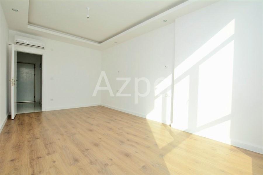 Возможность стать собственником апартаментов - Фото 24