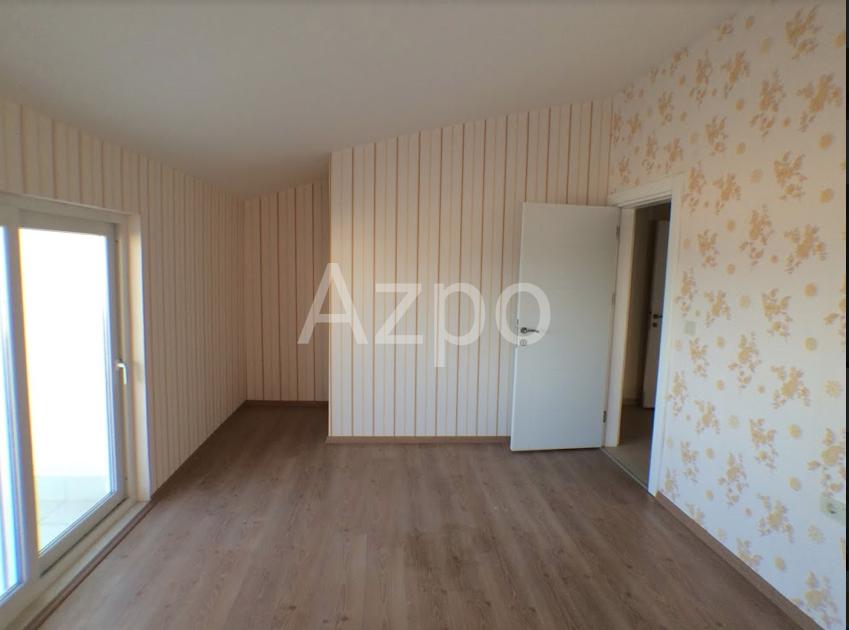 Квартиры на продажу с видом на море в Гюрсу - Фото 18