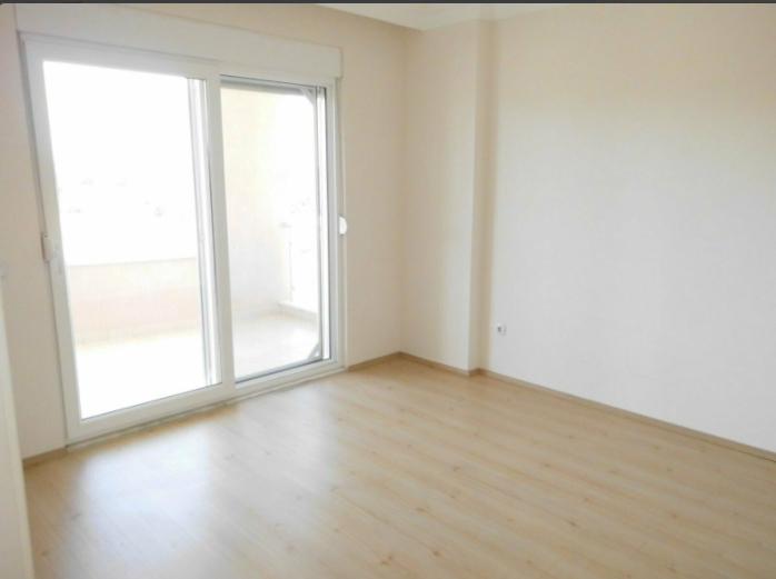 Новые квартиры 2+1 в посёлке Газипаша - Фото 5