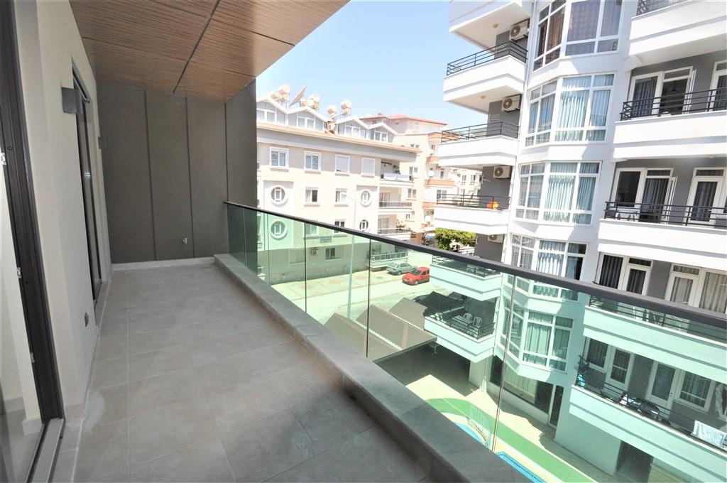 Двухкомнатная квартира в новом жилом комплексе с инфраструктурой - Фото 26