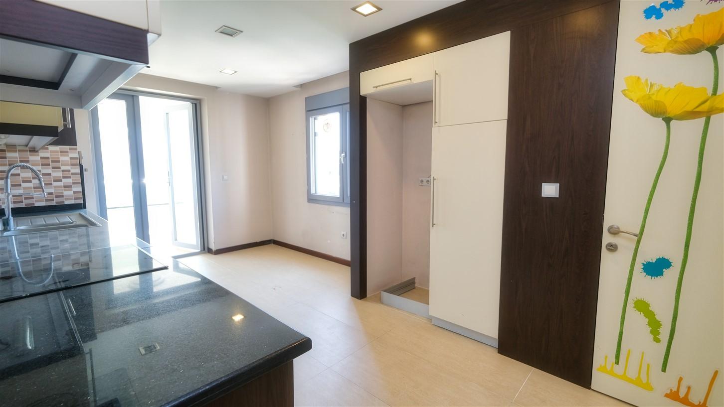 Роскошная квартира 4+1 в микрорайоне Гюрсу - Фото 35
