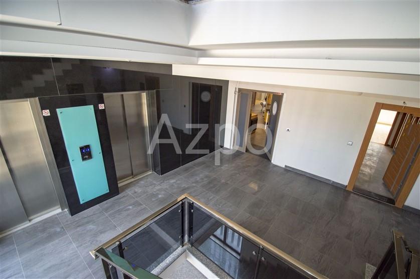 Офисы на продажу в районе Кепез Анталья - Фото 6