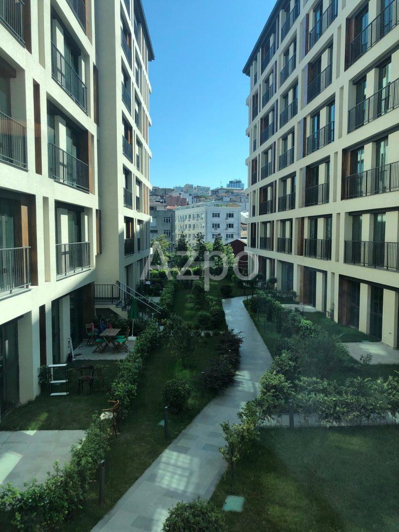 Квартиры не далеко от площади Таксим - Фото 10