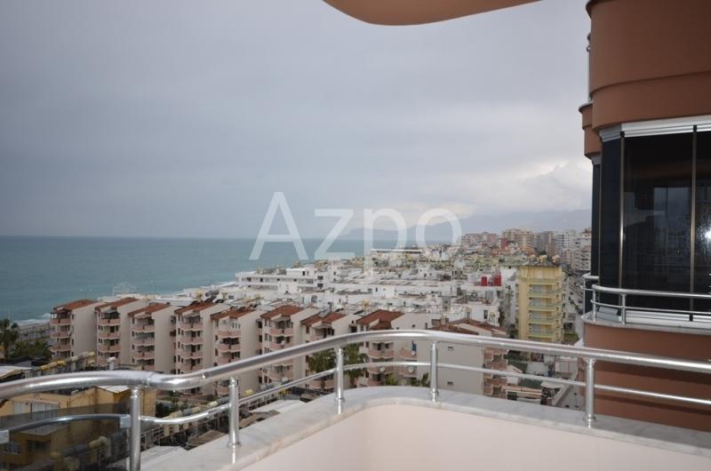 Меблированная квартира в 100 метрах от моря - Фото 10
