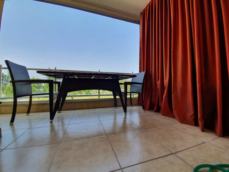 Четырёхкомнатная квартира в Анталье - Фото 31