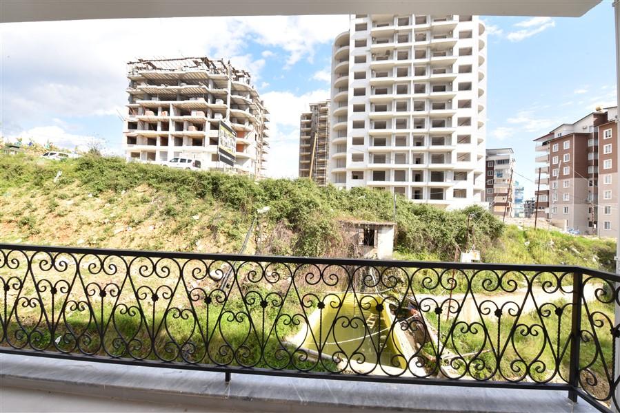 Квартира 1+1 в районе Махмутлар - Фото 14