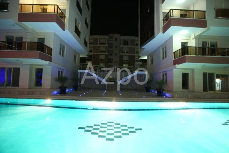 AZ52141