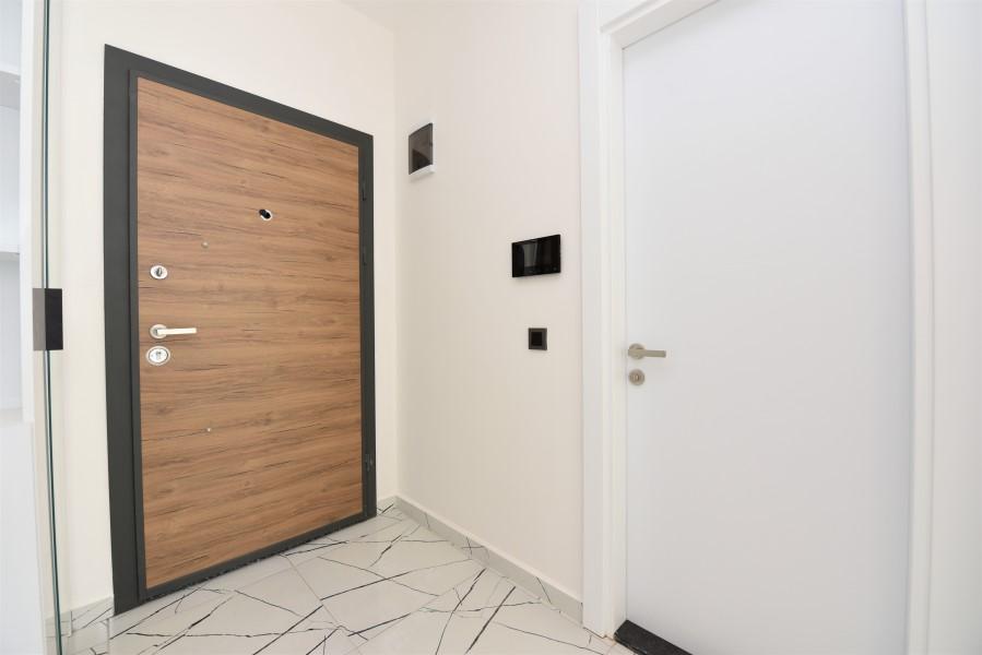 Квартира 1+1 в новом жилом комплексе - Фото 9