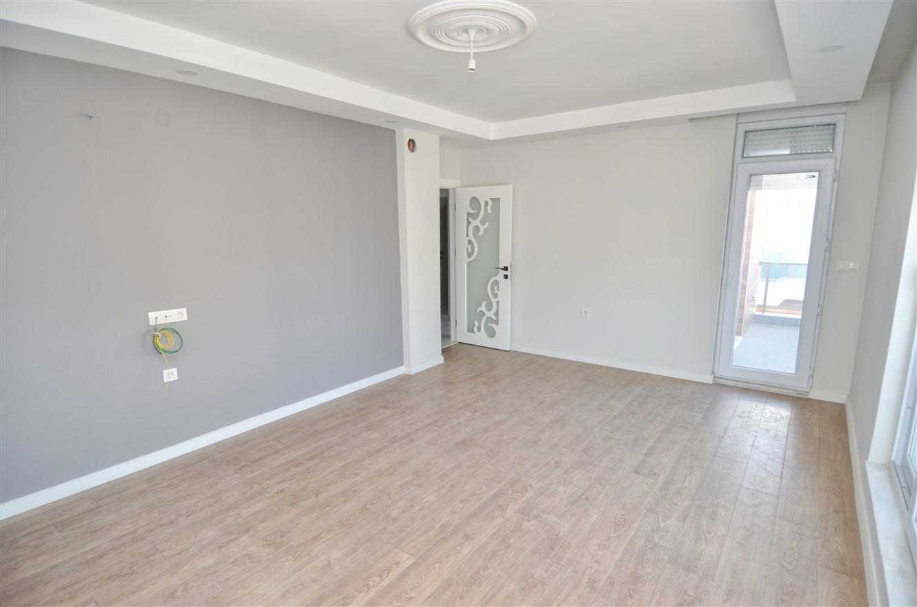 Трёхкомнатная квартира в новом жилом комплексе - Фото 7