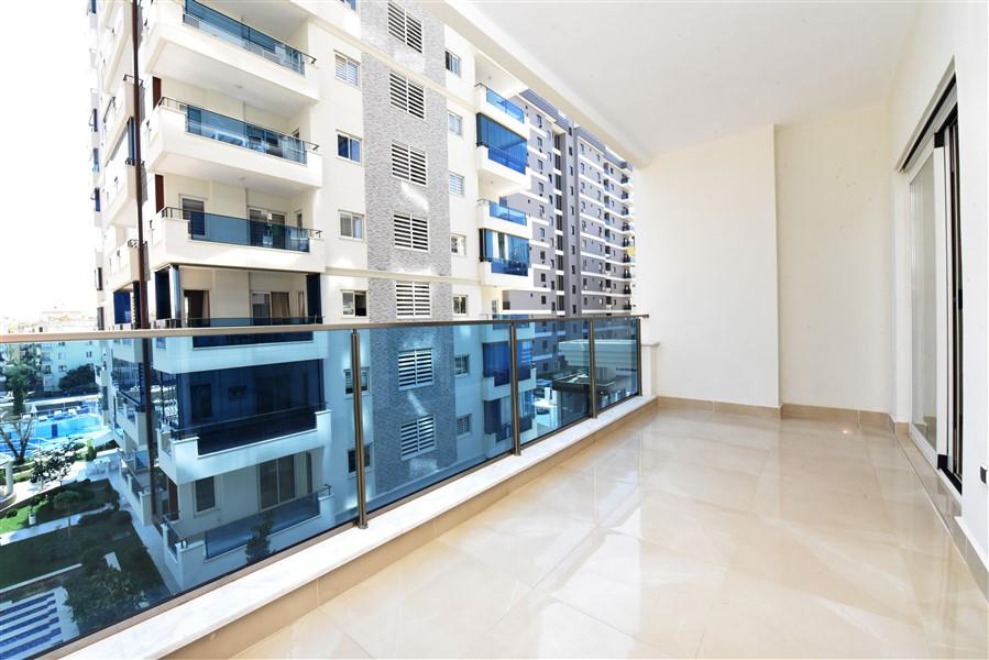 Двухкомнатная квартира в элитном комплексе с инфраструктурой - Фото 16