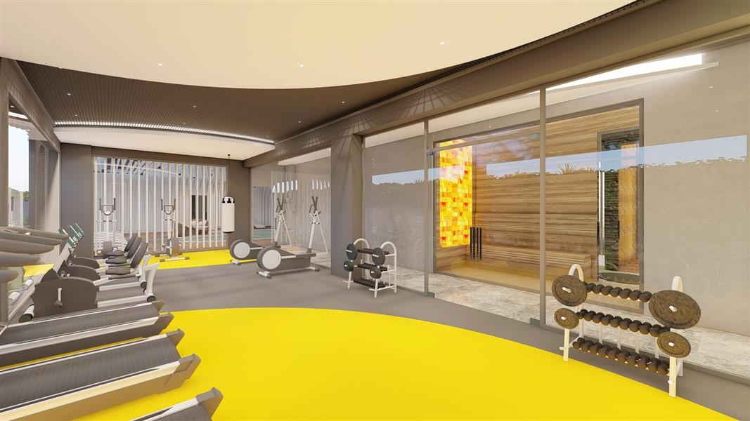 Роскошные квартиры в инвестиционном проекте - Фото 46
