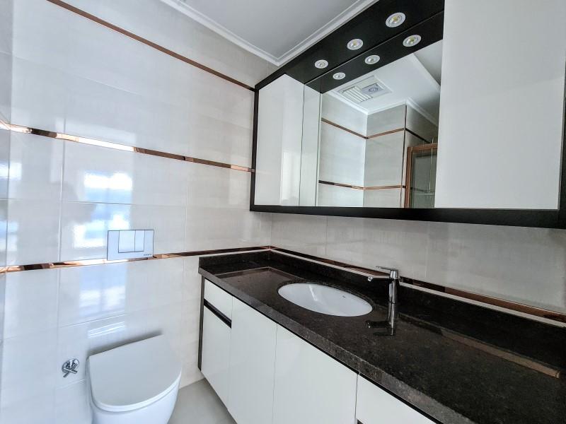 Квартиры в новом комплексе в Махмутларe - Фото 31