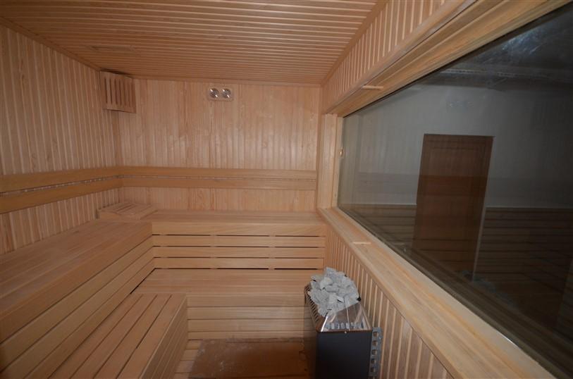 Квартиры различных форматов в готовом жилом комплексе у пляжа Клеопатры - Фото 7