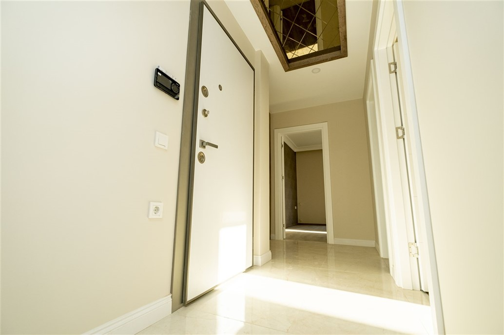 Квартира 2+1 от собственника в районе Коньяалты - Фото 21