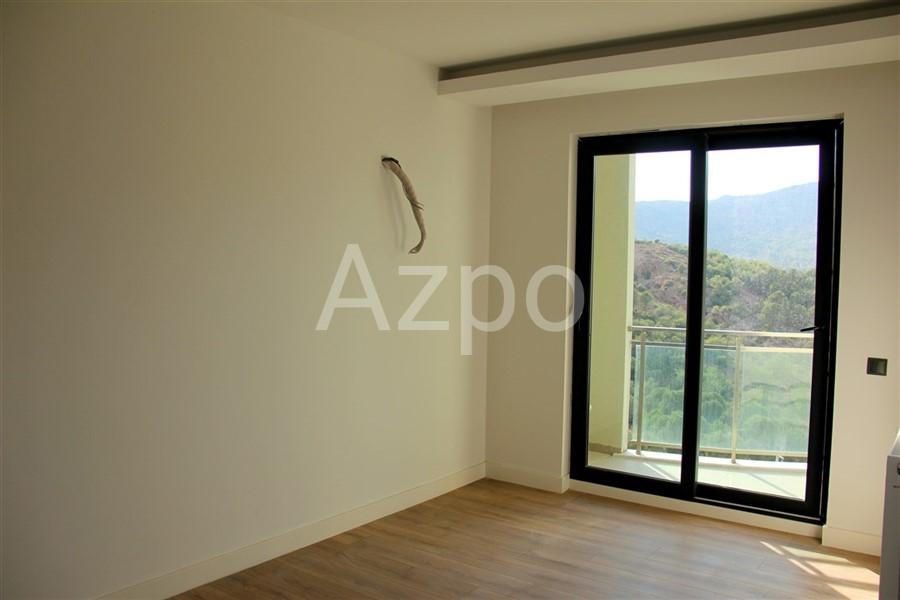 Новая квартира 3+1 в городе мегаполисе Измир - Фото 8
