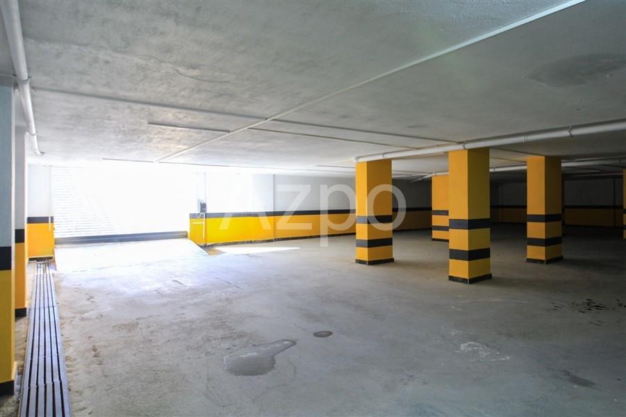 Современный комплекс на первой береговой линии - Фото 15